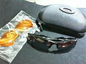 OAKLEY Sunglasses 009156
